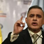 asesinato de periodistas en Zulia - NDV
