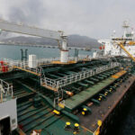 Irán niega que petróleo incautado por EEUU - NDV