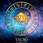 Tauro - NDV