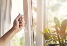 tips para mejorar la ventilación de tu casa - NDV