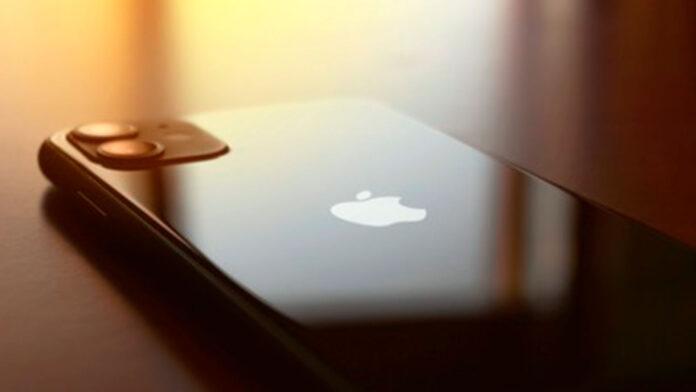 75 millones de iPhone 5G - NDV