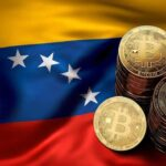 Comercio P2P de criptomonedas en Venezuela - NDV