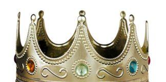 Corona de Notorious vendida por casi $600.000 - NDV