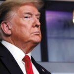 Entrega del poder de Donald Trump - Noticiero de Venezuela