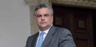 España destituyó su embajador en Venezuela - NDV