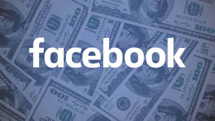 Facebook ofrece dinero - Noticiero de Venezuela