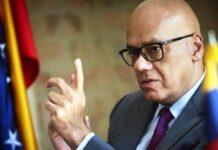 Gobierno replicó acusaciones de Michelle Bachelet - NDV