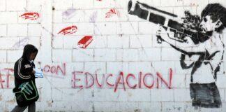 Guerra de Carteles en Mexico - Noticiero de Venezuela