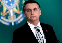 Jair Bolsonaro será operado - NDV