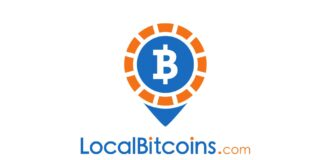 LocalBitcoins no se va de Venezuela - NDV