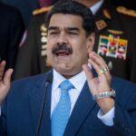 Maduro afirmó que Pompeo pide guerra - ndv