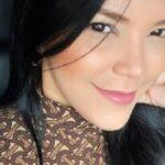 Muere venezolana en un accidente de tránsito - NDV - Mary Alexandra Espinoza Salazar