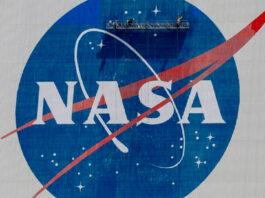 NASA misión a Venus - NDV