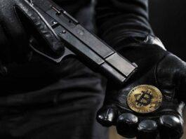 Negocios ilegales con criptomonedas - Noticiero de Venezuela