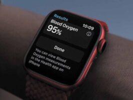 Nuevo Apple Watch - Noticiero de Venezuela