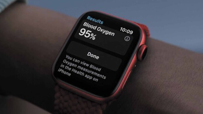 Nuevo Apple Watch - Noticiero de Venezuela