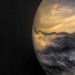 Nuevos descubrimientos de vida en Venus - Noticiero de Venezuela