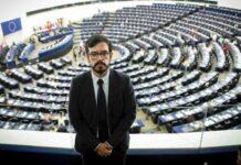 Oposición valoró informe de la ONU - NDV