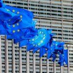 UE en Venezuela - ndv
