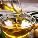 aceite de oliva virgen contra el colesterol - ndv