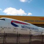 aerolíneas piden test de COVID-19 - NDV