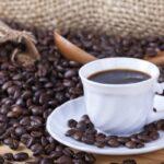 beneficios del café - ndv
