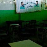 clases presenciales en Venezuela - NDV