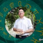 Signos zodiacales por el oráculo de los ángeles - NDV