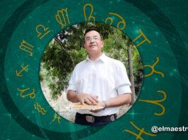 Pronóstico de los signos zodiacales- NDV