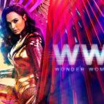 Wonder Woman 1984 se retrasa - NDV