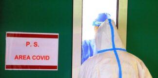 Alemania y Francia regresarán al confinamiento - NDV