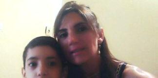Asesinan madre e hijo en Puerto Ordaz - NDV