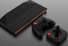 Criptomoneda de Atari - Noticiero de Venezuela