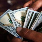 Economía dolarizada de Venezuela - NDV