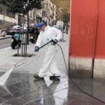 Frenar la pandemia - Noticiero de Venezuela