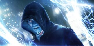 Jamie Foxx nuevamente en Spiderman 3 - ndv