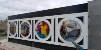 Kobra rinde tributo a Pelé - NDV