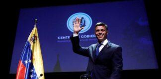 Leopoldo López no quería irse - NDV