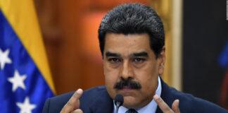 Maduro acusó a Jesús Silva - NDV