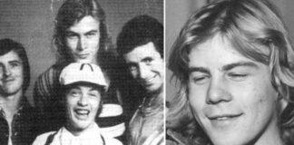 Murió ex bajista de ACDC - Noticiero de Venezuela