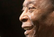 Pelé cumple 80 años - NDV