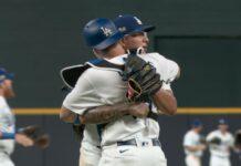 Remontada de Dodgers - NDV