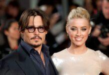 Sentencia del caso de Johnny Depp - NDV