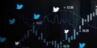 Twitter superó expectativas de ingresos - NDV
