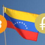 Venezuela evalúa usar distintas criptomonedas - ndv