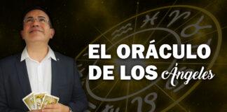 Signos zodiacales de hoy - NDV