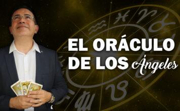 Horóscopo Maestro de Luz - NDV