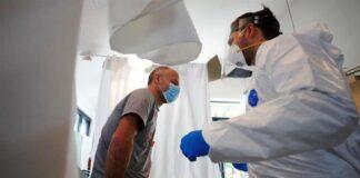 Novavax retrasó ensayo de vacuna - NDV