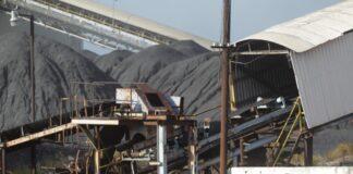 14 mineros atrapados en colombia - NDV