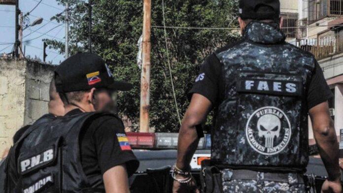 Abatido alias el Chino - Noticiero de Venezuela